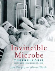 invincible microbe jacket