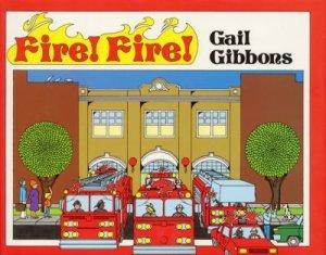 fire fire