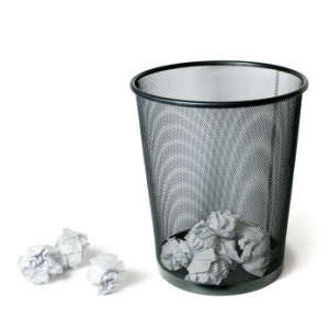 trash-can-1