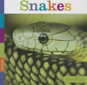 seedlings snakes