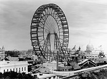 220px-Ferris-wheel