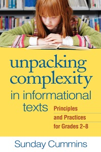 unpacking complexity