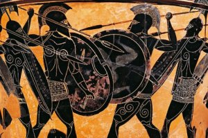 spartans-pottery-picture