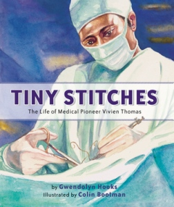 tiny-stitches